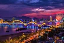 golden bridge ranks among 28 most stunning bridges around the world