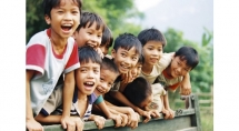 vietnam ranked 95th worlds happiest country