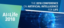 Vietnam to hold first conference on Artificial Intelligence