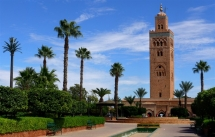 vietnam morocco join hands to promote tourism