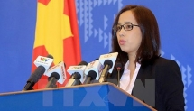 MoFA: Vietnamese workers in Yemen in safe area