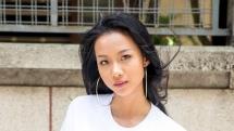 vietnamese rapper suboi among asias 30 under 30