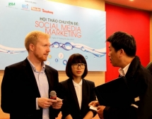 two vietnamese start up winners for 2020 asia pacific low carbon lifestyles challenge