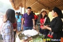 Thai Nguyen targets sustainable tourism development