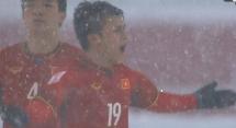 world soccer names vietnamese footballer in top 500 players