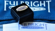 fulbright visiting scholar program 2019 opens for vietnamese candidates