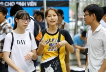 vietnam to allow universities to set independent admission standards