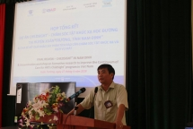 hki vietnam reviews childsight project in nam dinh province