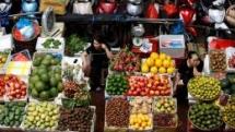 vietnams small vendors fight supermarkets with social media