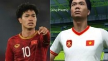nguyen cong phuong becomes first player from vietnam in fifa 19 gets top 10 asean rating