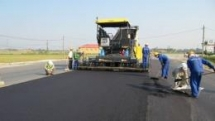 hai phong to have vietnams first road made from plastic waste in september