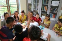 childfund vietnam supports over 27000 children and families in response to covid 19 pandemic