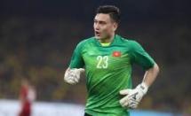 6 vietnamese footballers that gained overseas exposure