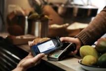 ha noi encourages cashless payment e commerce