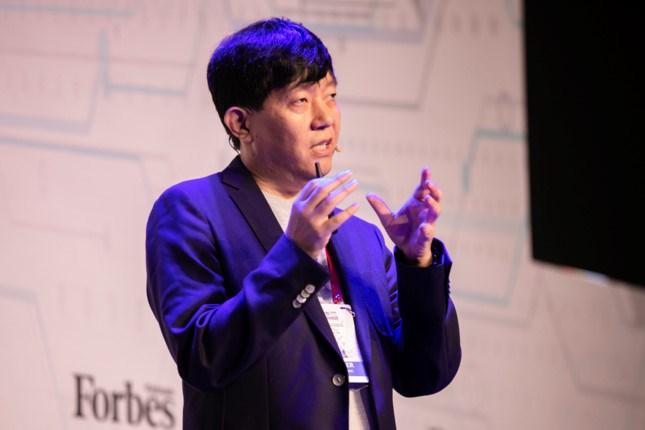 RoK investors offer huge opportunities for Vietnamese startups