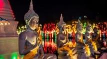 Vietnam To Host Vesak, an International Tribute to Buddha