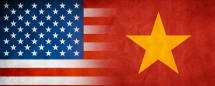 travel forum to celebrate the 20th anniversary of us vietnam relations