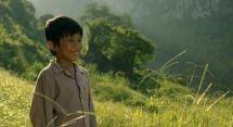 vietnamese movies honoured at international film festivals
