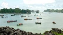 my dreamy adventure to viet hai village vietnam