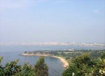 vietnams tourism advertisement plan ruined as hanoi f1 race postponed