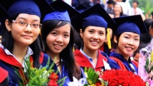 wb funds us 155 mil to support autonomous higher education in vietnam