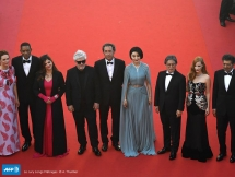 cannes kicks off as netflix row embroils star studded festival