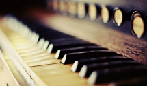 Vietnamese pianist win first place in international contest