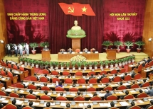vn suggests four s strategy for covid 19 fight