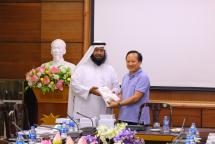 film screening brings vietnamese culture to saudi arabias friends