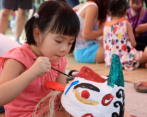 temple of literature to host first ever summer programme for children