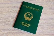 vietnam ranks 84th among worlds most powerful passports