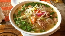 vietnamese cuisine makes its name at pho dlite canada