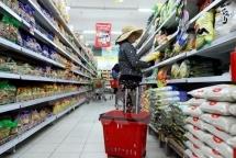 vietnam cpi in april goes down 154 lowest in 2016 2020