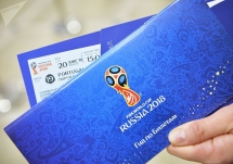 vietnamese fans foot big bills for world cup vacation in russia