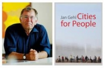 danish professor offers free copyright of cities for people book to vietnam