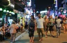 three vietnamese cities named backpacker paradises