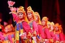 seven asian art troupes to perform at un day of vesak celebrations