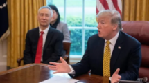 As trade truce collapses, US, China scramble to revive a deal
