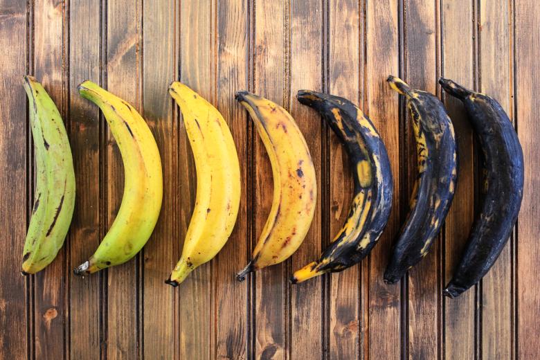 Recipe: Coconut banana ice cream [video]