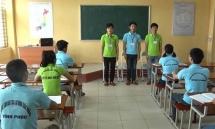 vietnam labour export suspended until the end of april