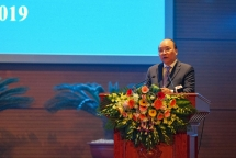 joint working group on vietnam cambodia border gates meets