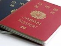 japan tops 2019 list of worlds most powerful passport