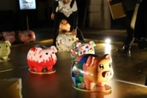 year of the pig zodiac predictions for the rat ox tiger and rabbit