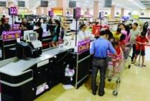 Japanese retailers keen on Vietnam