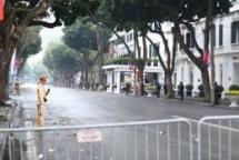 dprk usa hanoi summit presents golden fdi opportunities