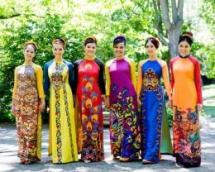hcm city postpones ao dai festival due to covid 19 fears