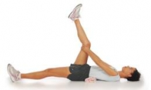 Knee pain: 6 natural treatments, including exercises