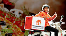 s koreas woowa brothers acquires food delivery startup vietnammm