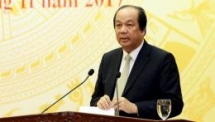 e government is the right choice for viet nam