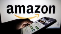 100 vietnamese smes to enjoy support from amazon vietrade